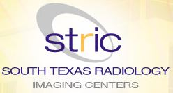 South Texas Radiology Imaging Centers