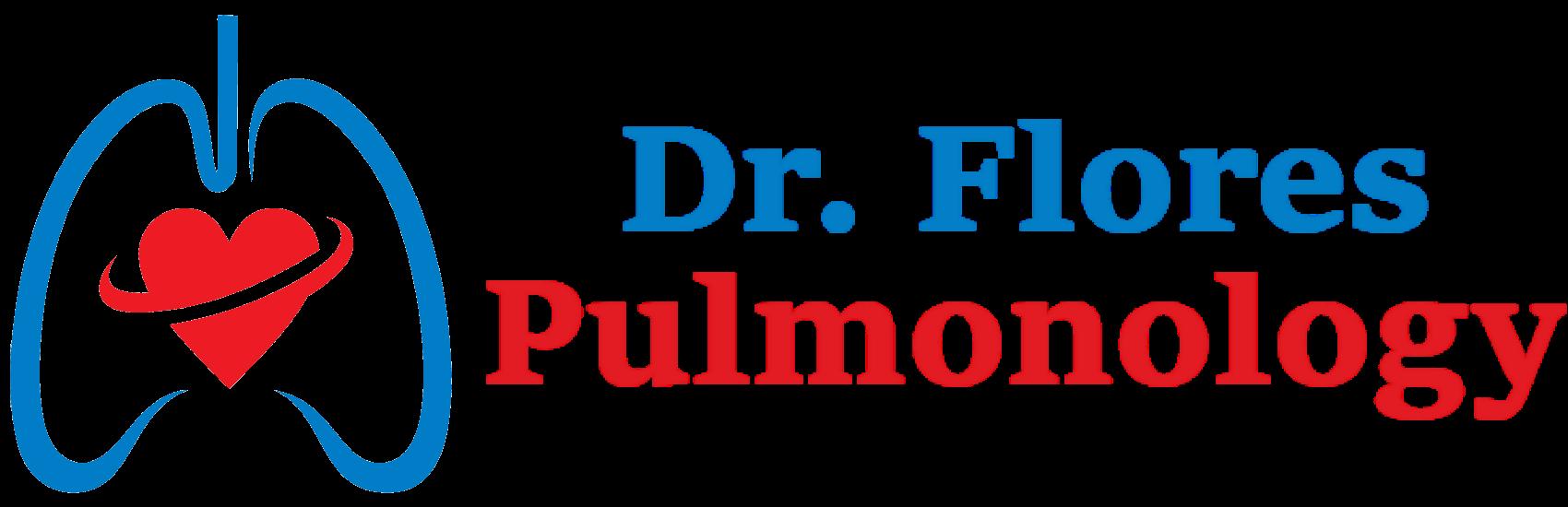 Dr. Flores Pulmonology