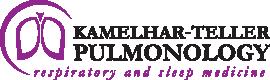 Kamelhar-Teller Pulmonology