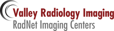 Valley Radiology Imaging