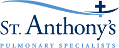 St. Anthony's Pulmonary Specialists