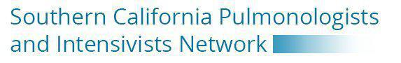 Southern California Pulmonologists and Intensivists Network