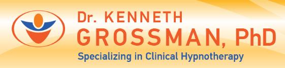 Dr. Kenneth Grossman's