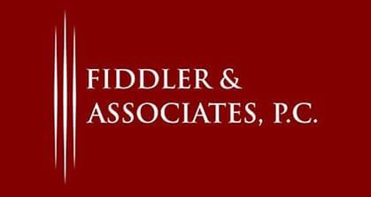 Fiddler & Associates, P.C.
