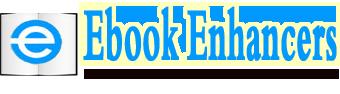 Ebook Enhancers