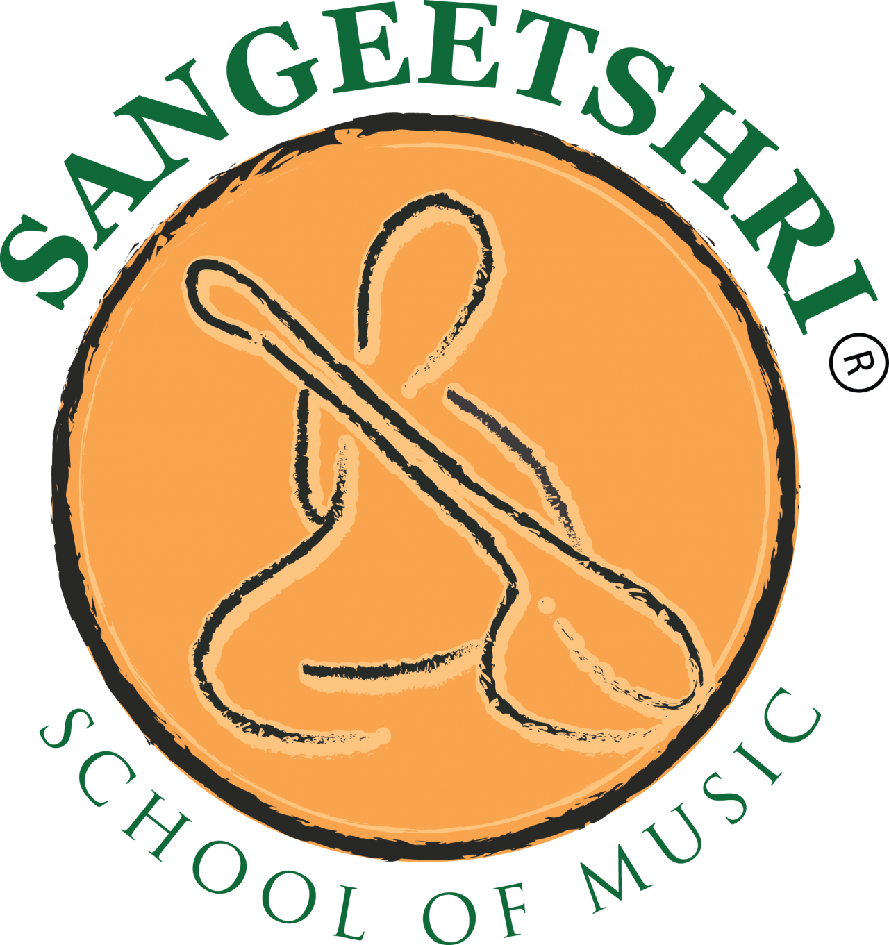 Sangeetshri School of Music