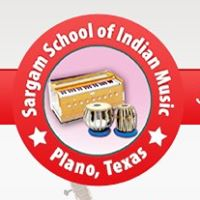 Sargam School of Indian Music