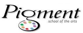 Pigment School of the Arts