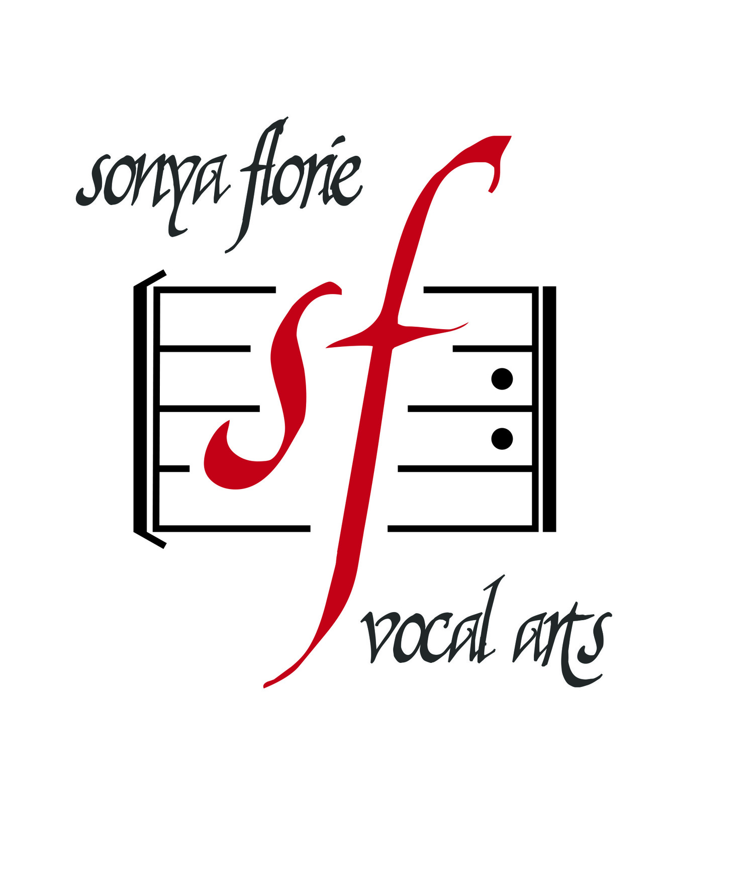Sonya Florie Vocal Arts