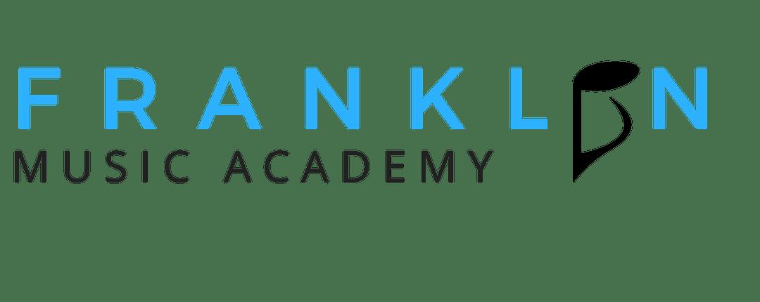 Franklin Music Academy