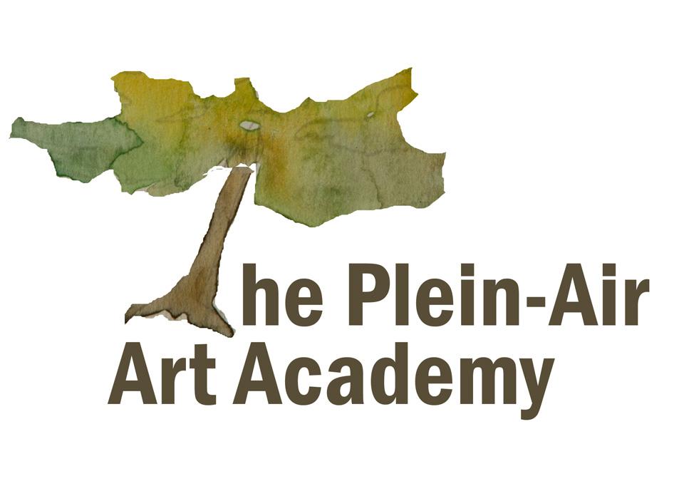 The Plein-Air Art Academy