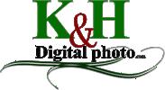 K & H Photo