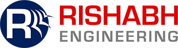Rishabh Engineering Services