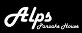 Original Alps Pancake House