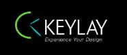 KEYLAY Design
