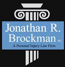 Jonathan R. Brockman, P.C.