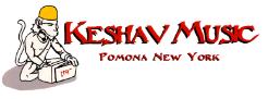 Keshav Music