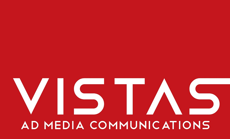 Vistas AD Media Communications