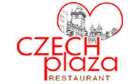 Czech Plaza Restaurant