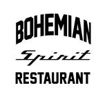 Bohemian Spirit Restaurant