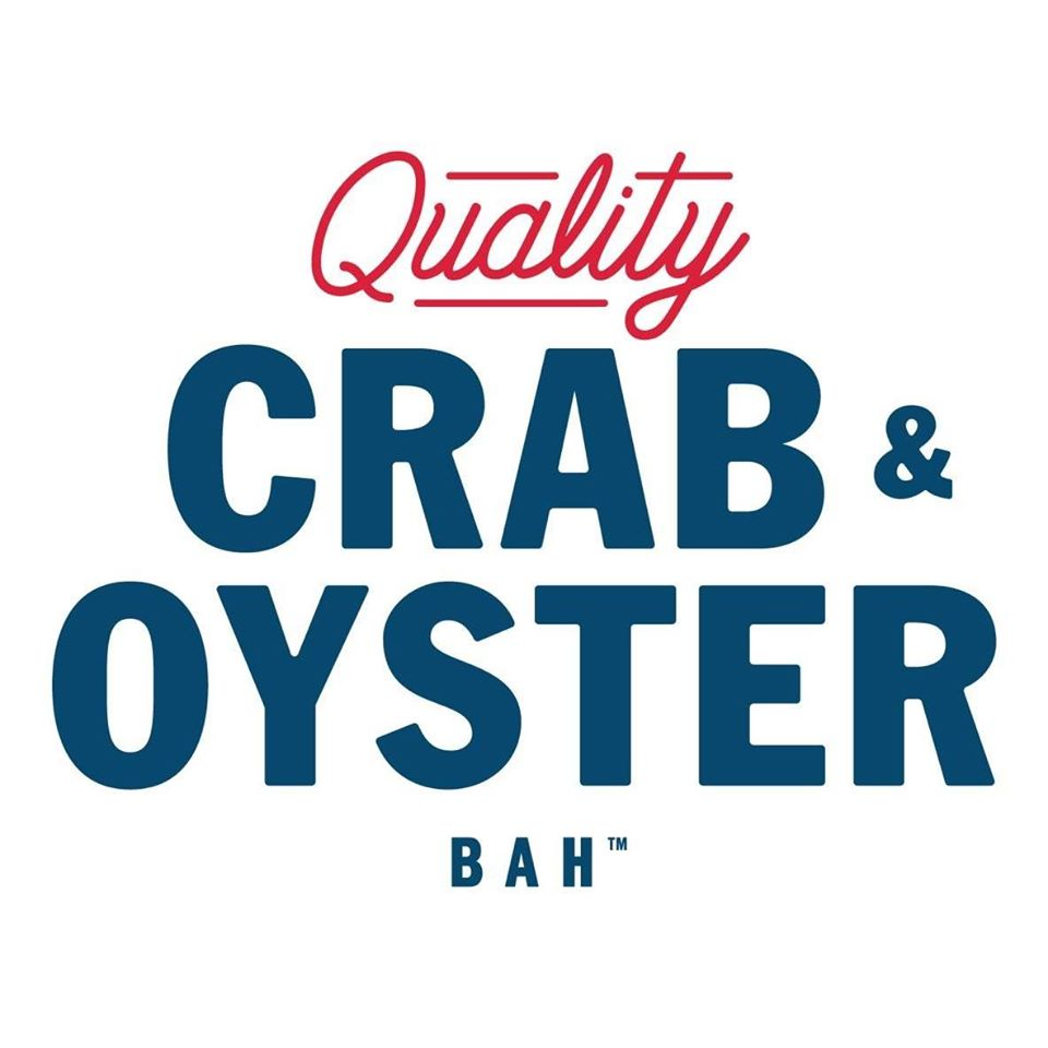 Quality Crab & Oyster Bah