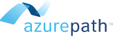 Azurepath