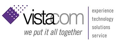 VistaCom