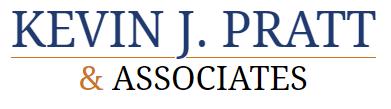 Kevin J. Pratt & Associates