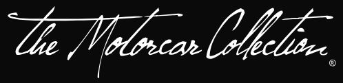 The Motorcar Collection