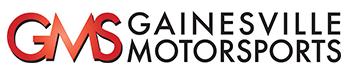 Gainesville Motorsports