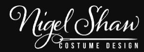 Nigel Shaw Costume Designs