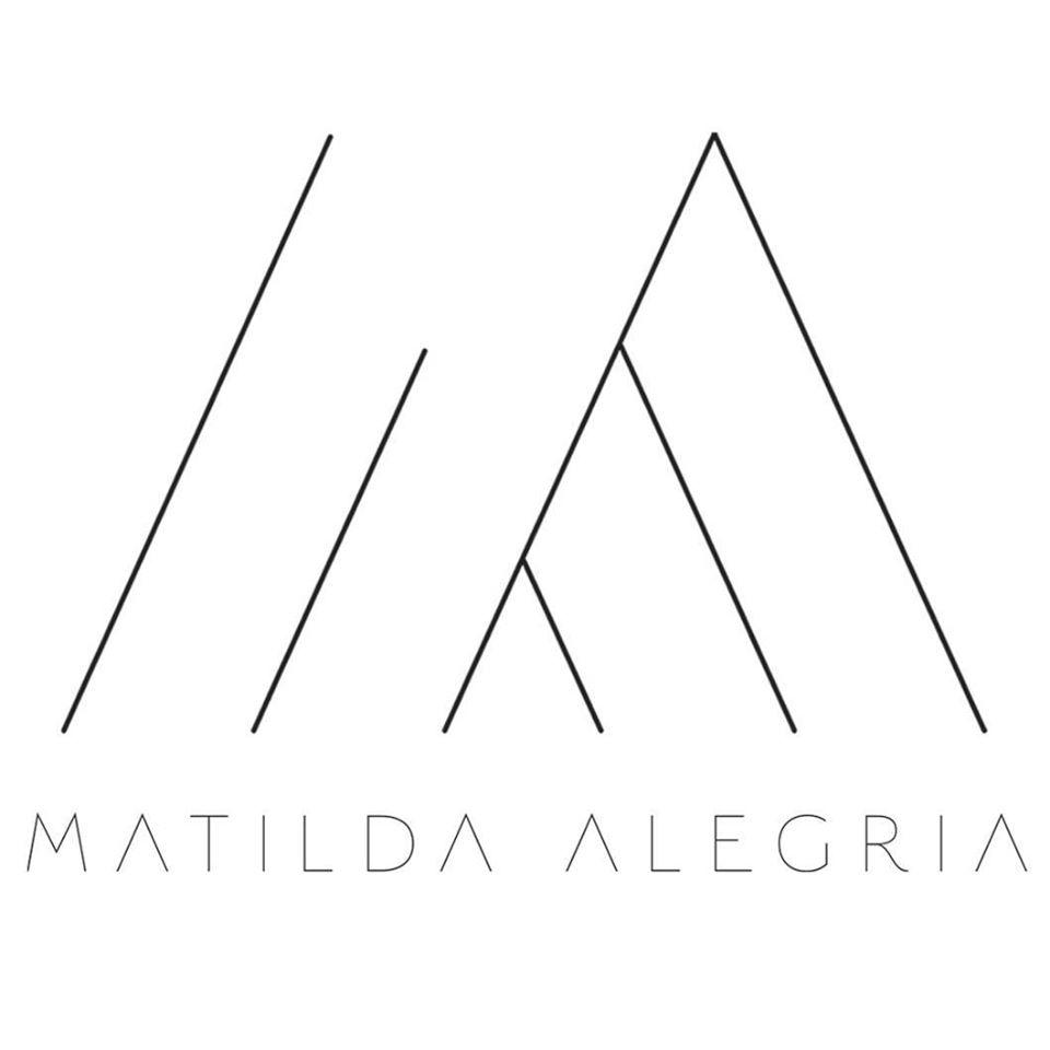 Matilda Alegria