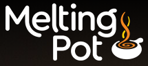 The Melting Pot Restaurants, Inc
