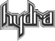 Hydra Design Labs