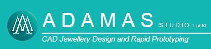 Adamas Studio