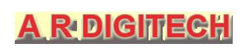 AR Digitech