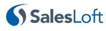 SalesLoft