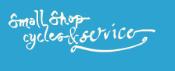 Small Shop Chicago LLC.