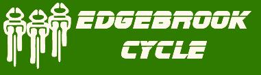 Edgebrook Cycle