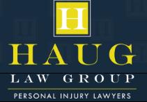 Haug Law