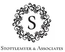 Stottlemyer & Associates, LLC