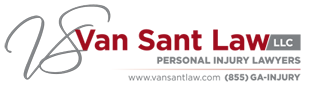 Van Sant Law, LLC