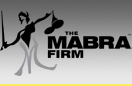 The Mabra Firm, LLC