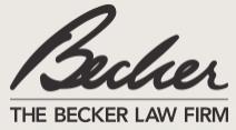 Becker Law Firm LPA