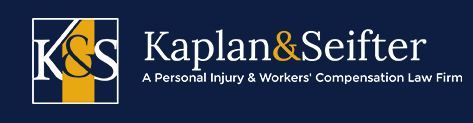 Kaplan & Seifter