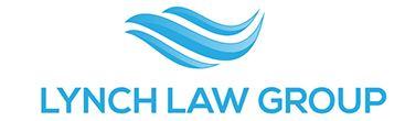 Lynch Law Group