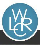 Watkins, Lourie, Roll & Chance, PC