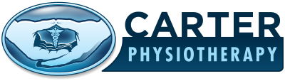 Carter Physiotherapy