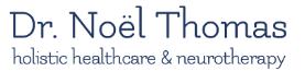 Dr. Noel Thomas