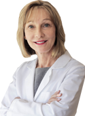 Dr. Gaila Mackenzie-Strawn